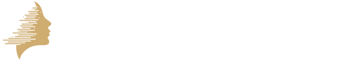 Advanced Dermatology & Skin Care Center Logo