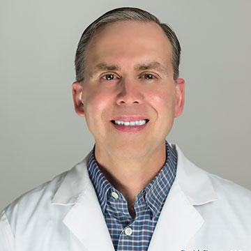 Providers Of Dermatology Treatments In Boardman, OH