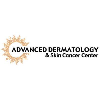Skin Cancer Information In Boardman Oh